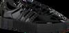 Zwarte ADIDAS Sneakers SAMBAROSE WMN - small