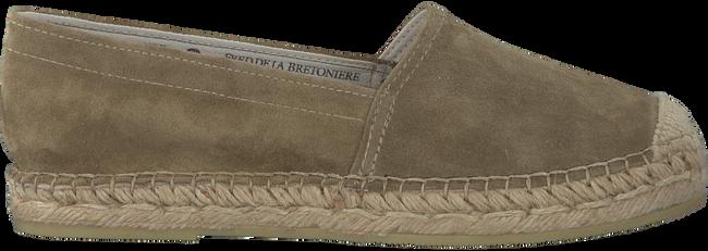 FRED DE LA BRETONIERE ESPADRILLES 152010002 - large
