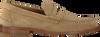 Beige SCOTCH & SODA Loafers REUS  - small