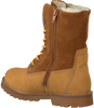 Camel TON & TON Veterboots 4651N  - small