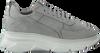 Grijze COPENHAGEN STUDIOS Lage sneakers CPH40  - small