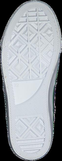 Blauwe VINGINO Sneakers DAVE LOW 97  - large