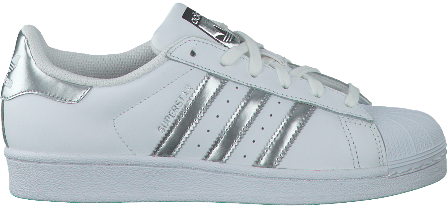 adidas superstar dames antwerpen
