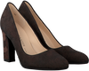 Bruine PETER KAISER Pumps CELINA - small