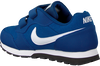 Blauwe NIKE Sneakers MD RUNNER 2 (PSV) - small