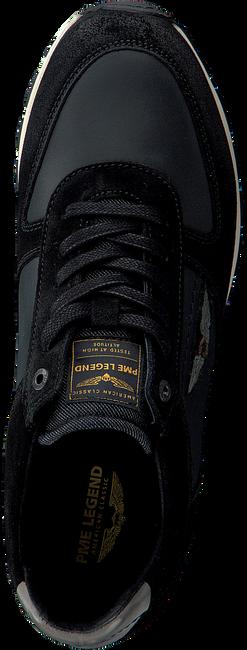 Zwarte PME Sneakers RUNNER SP  - large