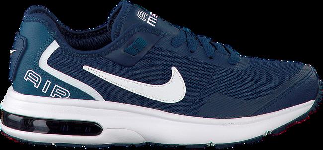 Blauwe NIKE Sneakers AIR MAX LB (GS)  - large