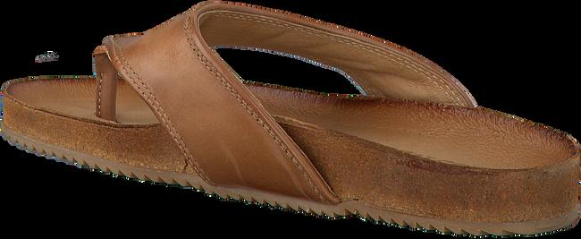 Cognac MJUS Slippers 463004 - large