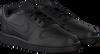 Zwarte NIKE Sneakers EBERNON LOW MEN - small