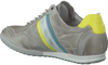 Grijze CYCLEUR DE LUXE Sneakers CRASH  - small