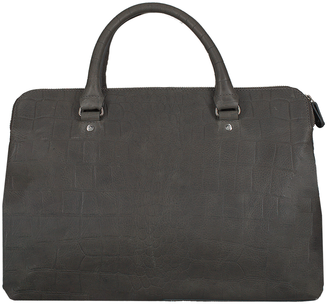 BY LOULOU HANDTAS 12BAG04S - large