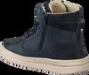 Blauwe BULLBOXER Sneakers AID500 - small