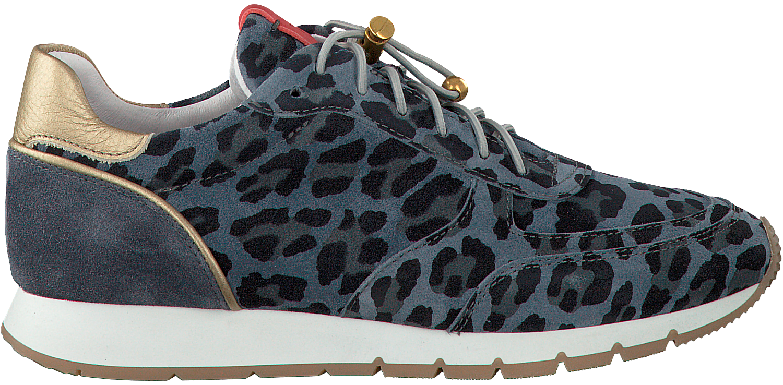 eb3fe4f07b0 Blauwe VIA VAI Sneakers 5013098 - large. Next