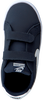 Blauwe NIKE Sneakers COURT ROYALE (TDV)  - small