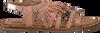 Roze GIOSEPPO Sandalen 47810  - small