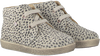 Beige FALCOTTO Babyschoenen  VEL.ST.PONY - small