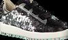 Zwarte 181 Sneakers FEDR  - small