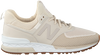 NEW BALANCE SNEAKERS WS574 WMN - small