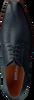 Blauwe VAN LIER Nette schoenen 1918902  - small