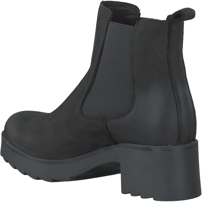 OMODA CHELSEA BOOTS R10476 - large