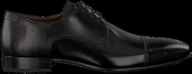 Zwarte VAN BOMMEL Nette schoenen 14192 - large