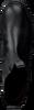 Zwarte SHABBIES Chelsea boots 182020275  - small