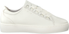 Witte RED RAG Sneakers 74166 - small