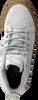 Grijze VANS Sneakers SK8-HI 46  - small