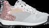 Roze DEVELAB Lage sneakers 42582  - small