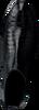 Zwarte NOTRE-V Chelsea boots 567 001FY  - small