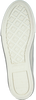 Witte ESPRIT Sneakers 028EK1W021  - small