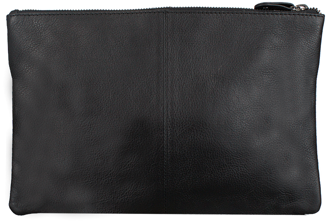 BY LOULOU SCHOUDERTAS 04CLUTCH109B - large