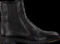 Zwarte VAGABOND Chelsea boots FRANCES 5006 - medium