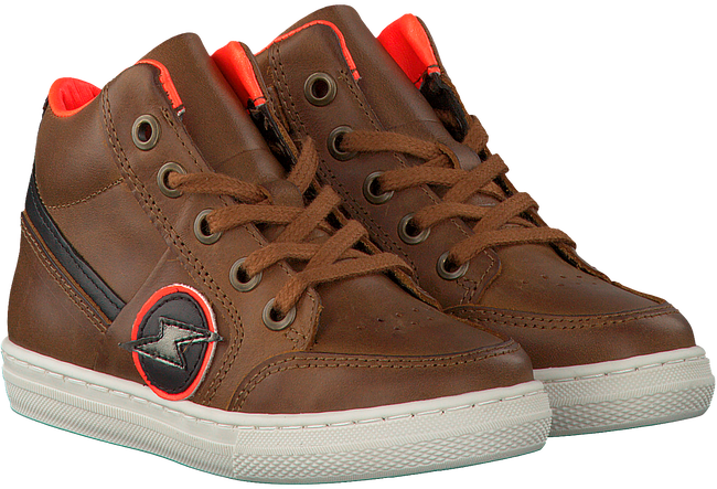 PINOCCHIO SNEAKERS P1897 - large