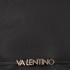 VALENTINO HANDBAGS TOILETTAS VBE2JG533 - small