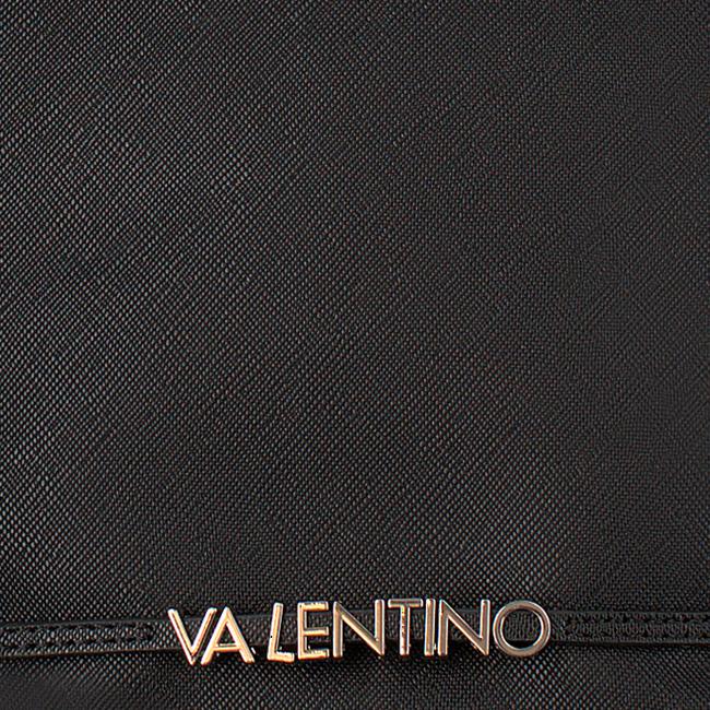 VALENTINO HANDBAGS TOILETTAS VBE2JG533 - large