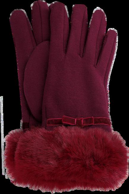 Rode ABOUT ACCESSORIES Handschoenen 1600018349 - large
