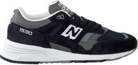 Blauwe NEW BALANCE Sneakers 737841-60  - medium