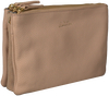 BY LOULOU CLUTCH 40BAG110G - small