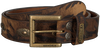 Cognac SENDRA Riem 1197  - small
