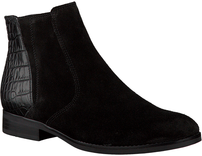 GABOR CHELSEA BOOTS 660 - large
