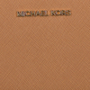 MICHAEL KORS PORTEMONNEE TRAVEL CONTINENTAL - small