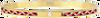 Gouden MY JEWELLERY Armband CORD BANGLE - small
