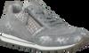 Grijze GABOR Sneakers 368  - small