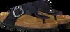 Blauwe OMODA Slippers 0027  - small