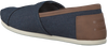 TOMS INSTAPPERS CLASSIC HEREN - small