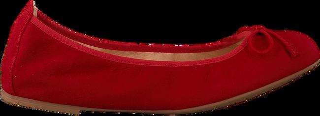 Rode UNISA Ballerina's ACOR  - large