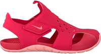 Roze NIKE Sandalen SUNRAY PROTECT 2 (PS)  - medium