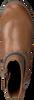 Cognac OMODA Enkellaarsjes OM119673  - small