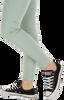 Zwarte CONVERSE Sneakers OX CORE D  - small
